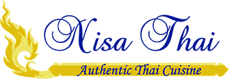 Nisa Thai Restaurant